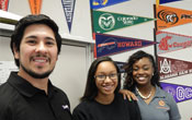 Students at Elevate Phoenix