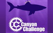 Canyon Challenge