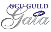 GCU Guild Gala