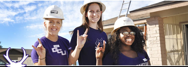 Volunteers Lopes Up